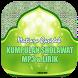 Sholawat Mp3 & Lirik