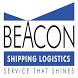 Beacon Shipping Logistics by makalvy
