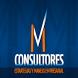 M Consultores by Luis Mercado