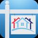 Best Real Estate App by Coldwell Banker HomeStack