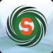 Somerset Academy MS/HS Soho by Blackboard Inc.