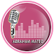 Abraham Mateo Song & Lyric by Blovicco