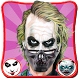 Joker Mask Photo Editor 2017 by Bolbol Apps