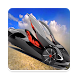 Crazy Highway Car by Hadassah Developers
