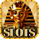 Pharaoh Slots Free Casino Game by maserrano
