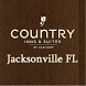 CIS Jacksonville Florida by CGS Infotech, Inc