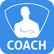 CoachFitness