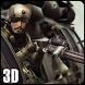 SWAT Helicopter Mission Hostil by Desert Safari Studios