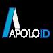 CONTROL DE RONDAS APOLO ID by ELEINCO SAS