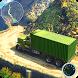Truck Offroad Simulator