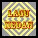 Musik Medan Mp3