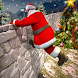 Santa Christmas Escape Mission by GENtertainment Studios