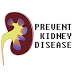 Prevent Kidney Disease | How to tips and tricks