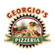 Georgio's Pizzeria by iMenuToGo