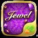 (FREE) GO SMS JEWEL THEME by ZT.art