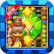 Bejewel legend star mania by Jupiter Dev