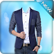 Stylish Man Photo Suit by Colour Studio Apps