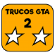 Trucos No Oficial GTA 2 by IGV tel