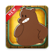Grizzly Runner Amazing Adventure by Ockut Mobile