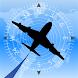 Nav Trainer Pro for Pilots by Fleminger Media
