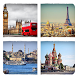 Europe Capital by Redswitch Games