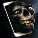 Scare Friend Screamer by SchnAPPS