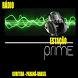Rádio Estação Prime by EGM RADIOS