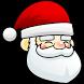 Hurry, Santa! by SMD Studio