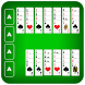 Bakers Dozen Solitaire by SBT Games