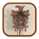 Cuckoo Clock Sound by Dollye Appso