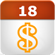 Pada Sales Manager by Sweet Fish Inc.