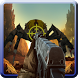 Alien Insect Shooter Ultimate by zaczai