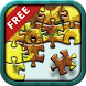 Jigsaw Puzzles World 2017-Free Puzzledom by thinkskygame