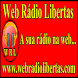 web radio libertas by World of App