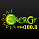 FM ENERGY ARGENTINA by ShockMEDIA.com.ar