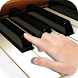 Funny Piano Simulator by GoodStoryApps