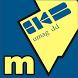 IKB mToken by Banksoft d.o.o.