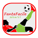 Fantacalcio Facile 2016-17 by Daniele Balducci
