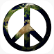 Global Peace by App Your Service