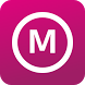 MediMapp
