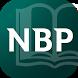NBP Encyklopedia