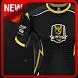 Sport Uniform Design