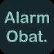 Alarm Obat - Pengingat Minum Obat by Syaban