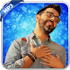 ahmed chawki - احمد شوقي 2018 by H-musicpro