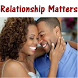 Relationship Matters by Prioge