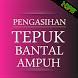 Pengasihan tepuk bantal by Assyifa Apps