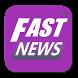 Fast News by BinaryWisdom SOFT