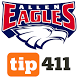 AISD Tips by Citizen Observer, LLC - tip411