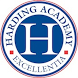 Harding A App by Harding Academy Apps