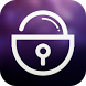 Slide to unlock phone by FreeAppCrown